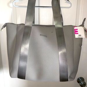 MyTagalongs On The Move tote
